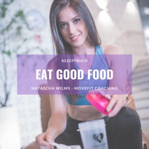 Fitness Rezepte Rezeptbuch